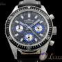 Fortis Marinemaster Vintage  Limited Edition of 500 pcs B