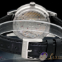 A. Lange & Söhne A Lange  Shne Lange 1 Soiree Mother of Pearl Dial
