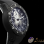 Fortis B-42 Cosmonauts Art Edition Winner Planet by Prof