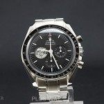 Omega Speedmaster Professional Apollo XI 40th Anniversar