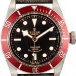 Tudor Rolex  7922