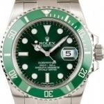 Rolex 109542