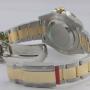Rolex GMT-Master II 116713LN Full Set