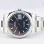 Rolex Datejust 116200 Full Set