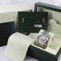 Rolex Datejust 116300