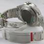 Rolex Sea-Dweller 116660