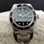 Rolex - Submariner