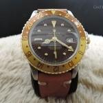 Rolex - GMT Master