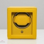 Anonimo WOLF Cub Single Winder with Cover - Yellow