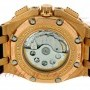 Audemars Piguet Royal Oak Offshore Juan Pablo Montoya