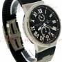 Ulysse Nardin Maxi Marine Chronometer Manufacture