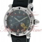 Chopard Happy Fish 38mm