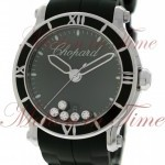 Chopard Happy Sport XL 42mm