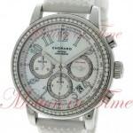 Chopard Mille Miglia Automatic Chronograph Ladies