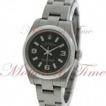 Rolex Oyster Perpetual No-Date 26mm