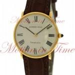 Audemars Piguet Classique Vintage Tiffany  Co Edition Ultra Thin