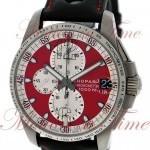 Chopard Mille Miglia Gran Turismo Turismo Chronograph Ross