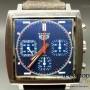 Heuer Monaco Steve McQueen Ref 73633 G