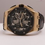 Audemars Piguet 26288of tourbillon