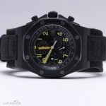 Audemars Piguet Off shore end of days