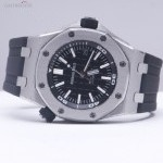 Audemars Piguet Off shore diver