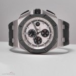 Audemars Piguet 26400so