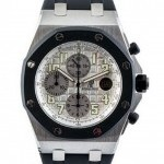 Audemars Piguet AP Royal Oak OffShore