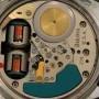 Bulova Accutron Assimmetrico