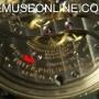 Patek Philippe Calatrava ref 565