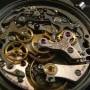 Rolex Pre-Daytona ref 6238