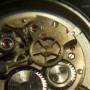 Rolex Oyster ref 6282