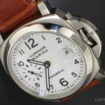 Panerai Luminor marina pam49