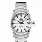 Omega Seamaster Aqua Terra 150M Co-Axial  385 MM