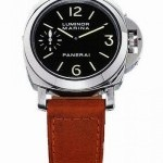 Panerai LUMINOR MARINA 44MM
