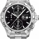 TAG Heuer Aquaracer 300m Calibre 16 Automatic