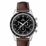 Omega Speedmaster Moonwatch Edizione Numerata 397 MM