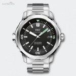 IWC Aquatimer Automatic