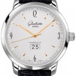 Glashütte Original 2-39-47-01-02-04