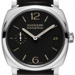 Panerai RADIOMIR 1940 3 DAYS 47MM