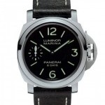 Panerai LUMINOR MARINA 8 DAYS 44MM