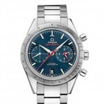 Omega Speedmaster 57 Co-Axial Chronograph  415 MM
