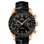Omega Speedmaster Moonwatch Chronograph 4425 MM