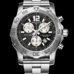 Breitling COLT CHRONOGRAPH II