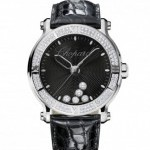 Chopard Happy XL