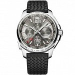 Chopard Mille Miglia GT XL Chrono Split Second