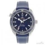 Omega Seamaster Planet Ocean 23292462103001 Automatic Me