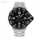 TAG Heuer Formula 1 WAH1110BA0858 Stainless Steel Quartz Men