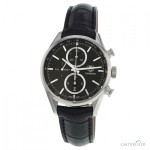 TAG Heuer Carrera CAR2110FC6266 Stainless Steel Automatic Me