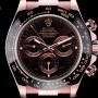 Rolex Rolex daytona Rose Gold 116515