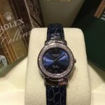 Rolex Cellini Cellissima Lady